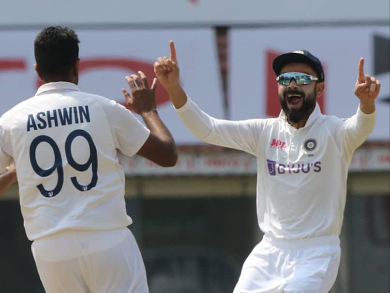 IND vs ENG, 1st Test Day 4 Live Score: Ishant Sharma Takes His 300th Test Wicket, England 3 Down