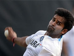 Vinay Kumar Announces Retirement From All Forms Of Cricket