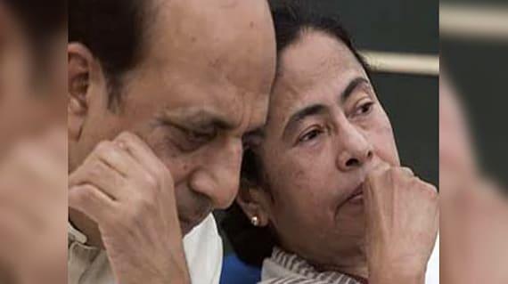 Bengal election: enough reason to consider Dinesh Trivedi's resignation as 'Advantage BJP' ...
