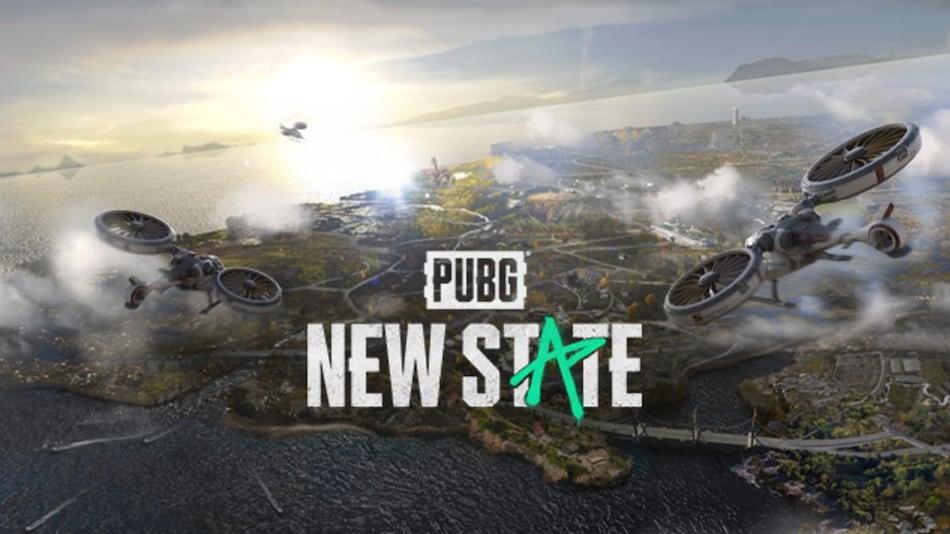 PUBG: New State vs PUBG Mobile: पुराने गेम से कितना अलग होगा नया PUBG गेम