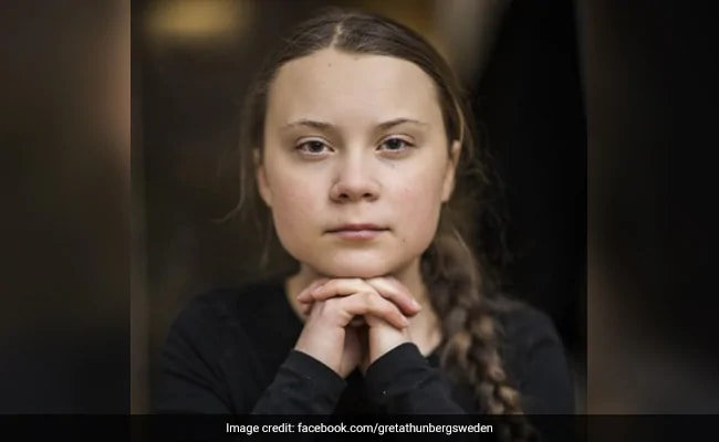 Greta Thunberg's Comments On Farmers' Protests Not Bilateral Issue Between India, Sweden: Ministry