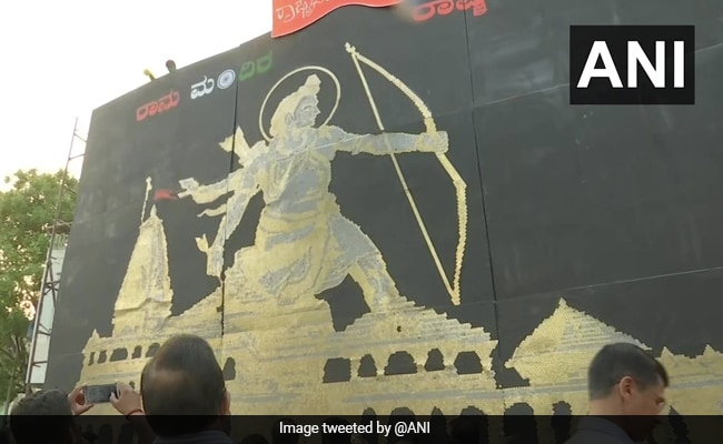 10-Year-Old Rewrites Ramayana For Children During Covid Lockdown