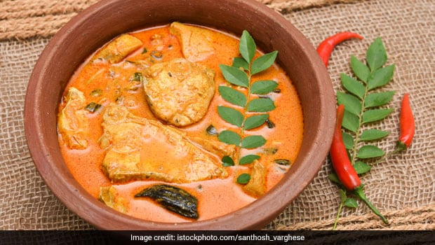 7 Cooking Tips For Making The Perfect Indian Curry