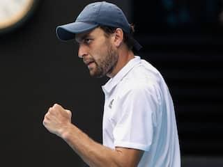 Australian Open: Aslan Karatsev First Man In Open Era To Reach Grand Slam Semi-Final On Debut