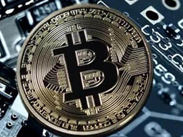 Video : Individuals, Corporates To Be Fined For Using Cryptocurrencies: Draft Law
