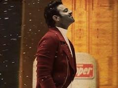 <I>Radhe Shyam</i> Teaser To Release On Valentine's Day