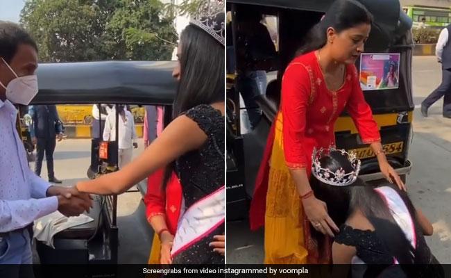 Khaskhabar/फेमिना मिस इंडिया (Femina Miss India) में यूं तो मानसा वाराणसी ने वीएलसीसी मिस इंडिया 2020 का खिताब अपने नाम किया है, लेकिन इसकी फर्स्ट रनर अप मान्या सिंह (Manya Singh) लगातार सुर्खियों में बनी हुई हैं. मान्या सिंह भले ही फर्स्ट रनरअप रहीं, लेकिन अपने जज्बे और लगन ने उन्होंने यह