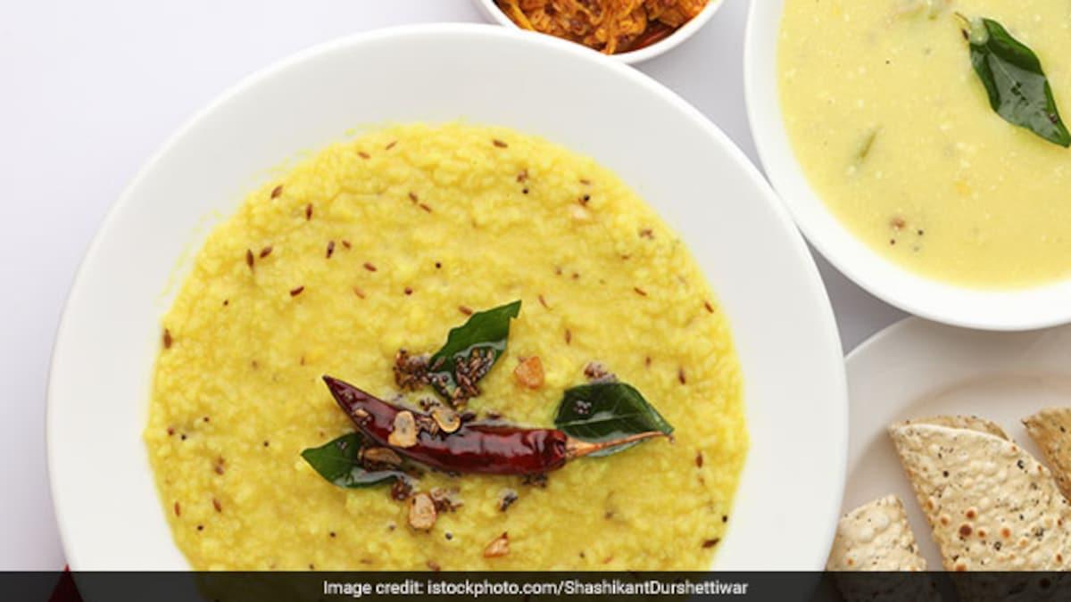 चिकन ओट्स दलिया: आरामदेह भोजन के लिए इस स्वादिष्ट दलिया को बनाएं