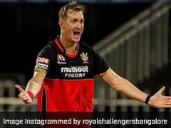 IPL 2021 Auction: Five Most Expensive Players