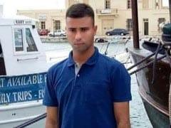 नौसेना के सेलर सूरज की हत्या की गुत्थी उलझी, चेन्नई में किडनैप हुआ तो पालघर कैसे पहुंचे?, तफ्तीश में जुटी पुलिस