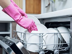 Chinese Court Orders Man To Pay Ex-Wife $7,700 For 5 Years Of Housework