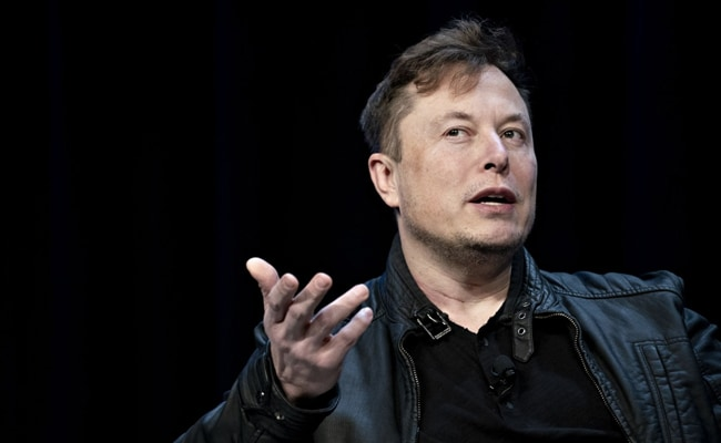 Elon Musk's Latest: 'Happy Monkey' With Wires In Brain To Play Video Game