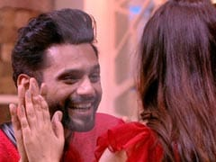 <I>Bigg Boss 14</I>: From Rubina Dilaik's Confession To Rahul Vaidya's Proposal, Here Are The Highlights Of The Season