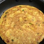 How To Make High-Protein Moong Dal Uttapam For Breakfast