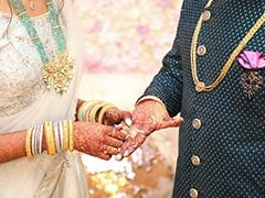 Muslim Girls Can Marry Any Person Of Choice On Attaining Puberty: Court