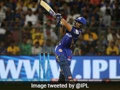Vijay Hazare Trophy: Jharkhands Ishan Kishan Slams 173 Off 94 Balls