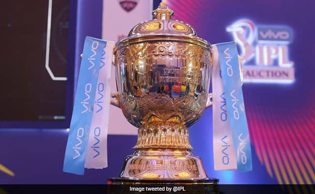 IPL 2021 Scheduled IPL 2021 likely to start from April 9th and the final will be on May 30th