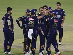 """""""No Time For You As Human"""": Dale Steyn Lashes Out At Commentator For His """"Mid-Life Crisis"""" Comment In PSL Game"""