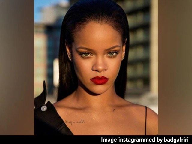Video : Rihanna, Greta Thunberg Face Trolls After Tweets On Farmers' Protest