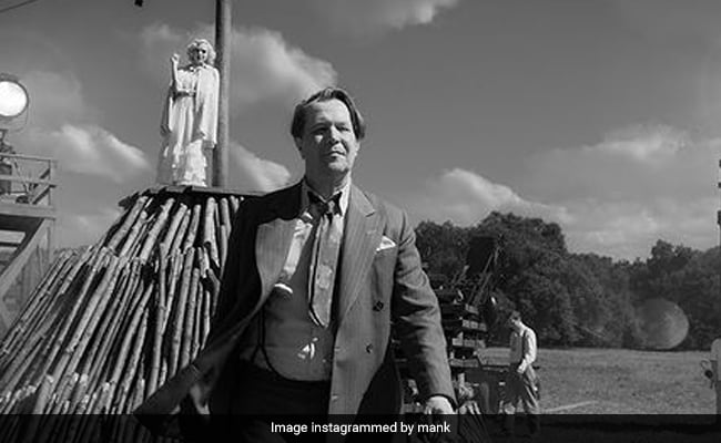 Golden Globes 2021: Ahead Of The Awards, A Look At The Key Nominees - NDTV