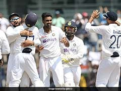 India vs England, 2nd Test: Rishabh Pant Needs Break From Constant Comparisons, Says Ravichandran Ashwin