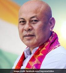After Joining Congress-Led Alliance, Assam 'Kingmaker' Challenges BJP