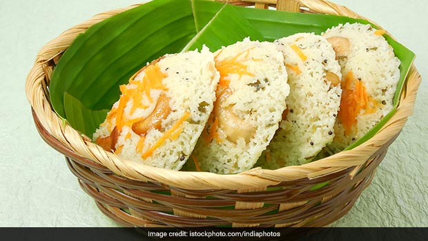 Diabetes Diet: This Multigrain Idli Made With Four Flours May Help Manage Blood Sugar Levels (Recipe Inside)