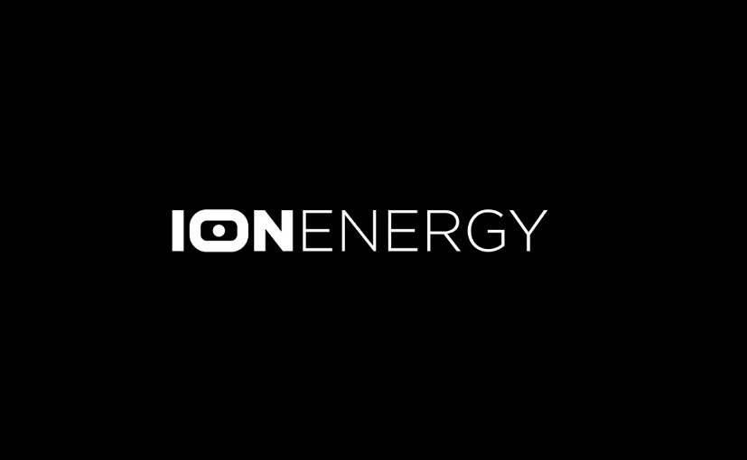 ION Energy To Supply Battery Management Systems To Ray Electric Motors