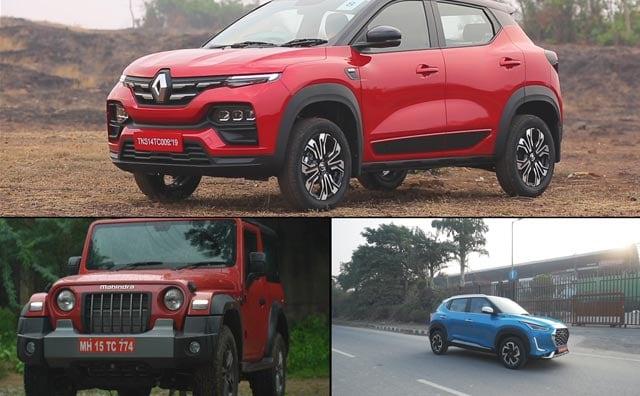 Video : Raftaar Rebooted Episode 35   Renault Kiger review   CnB Viewers' Choice Nominees