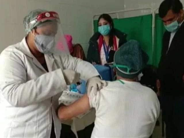 आमलोगों को आज से लगेगा कोविड टीका, 9 बजे से CoWIN पर होगा रजिस्ट्रेशन- जानें, जरूरी बातें