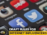 Video : ASCI Draft Guidelines: Influencers to Declare Promoted Content