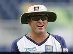 Sri Lanka Cricket Appoint Tom Moody As Director Of Cricket