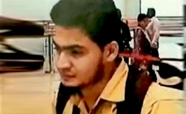 Bombay High Court Upholds Bail To Alleged ISIS Terrorist Areeb Majeed
