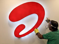 Airtel Ties Up With Qualcomm For 5G Services In India