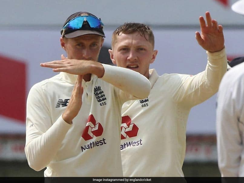 IND vs ENG, 1st Test: Stuart Broad Takes Cheeky Dig At Michael Vaughan For Questioning Englands Tactics On Day 4