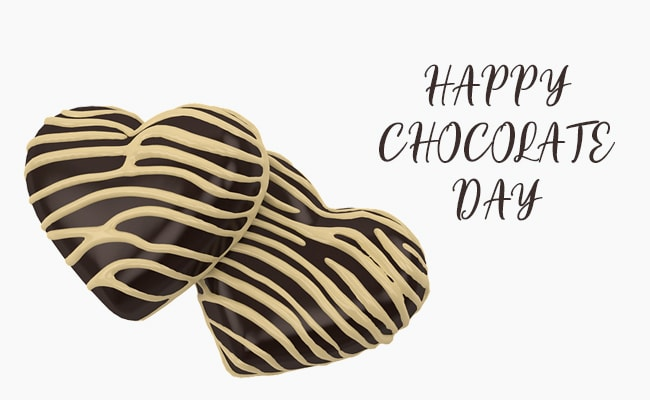 Chocolate Day 2021: The Affair Between Candies And Valentine's Day