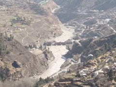 No Rise Of Water-Level In Joshimath: Trivendra Singh Rawat Cautions Against Rumours
