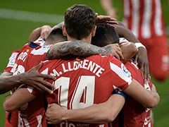 Champions League: Atletico Madrid vs Chelsea Match Moved To Bucharest Due To COVID-19 Restrictions