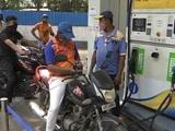 Petrol, Diesel Prices Hiked Again Across India