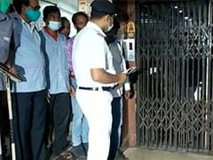 Protester Dies In Kolkata, Left Blames Kolkata Police For Death