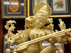 Basant Panchami 2021: Date, Time And Significance Of <i>Saraswati Puja</i>