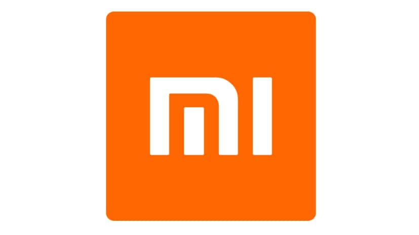 Xiaomi may be planning to work on a new smart car