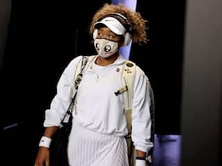 Australian Open: Naomi Osaka, Victoria Azarenka Pull Out Of Warm-Up Tournaments With Injury