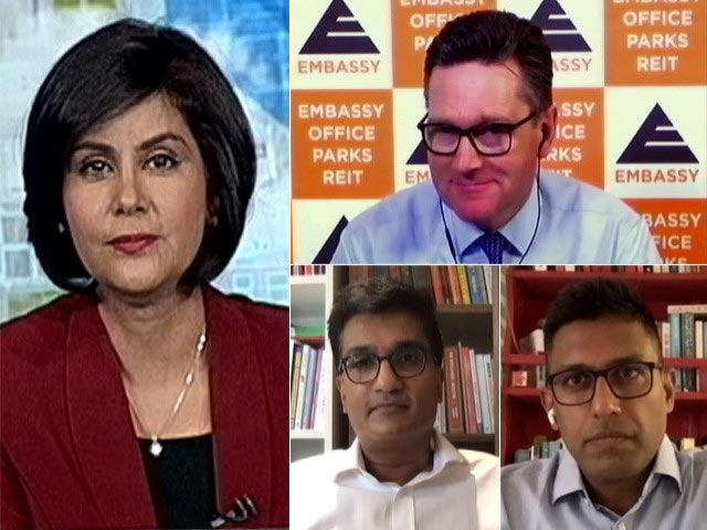 Video : Real Estate Investment Trust (REITs): An Opportunity For Indian Investors?