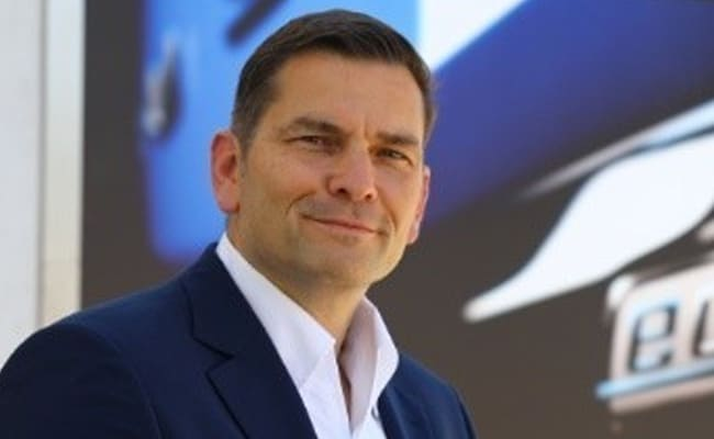 Tata Motors Appoints Marc Llistosella As CEO And Managing Director