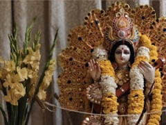 Basant Panchami 2021: On Saraswati Puja Today, Wishes, Quotes To Share
