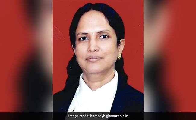 Fresh Term Of Bombay High Court Judge Who Delivered Controversial Verdicts Reduced To 1 Year