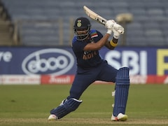 """T20 World Cup: """"Please Get Rohit And Rahul To Open"""", Says Aakash Chopra"""