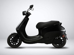 031f2eao_ola-electric-scooter_240x180_08_March_21.jpg