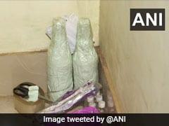 Snake Venom Worth Over Rs 1 Crore Seized In Odisha, 6 Arrested